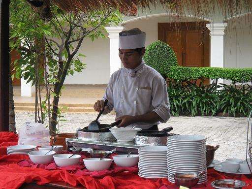 angkor-food-3-002.jpg