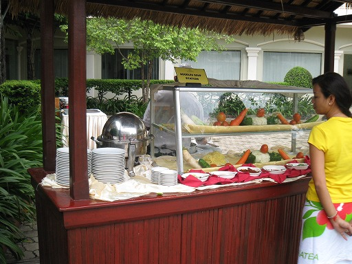angkor-food-3-004.jpg
