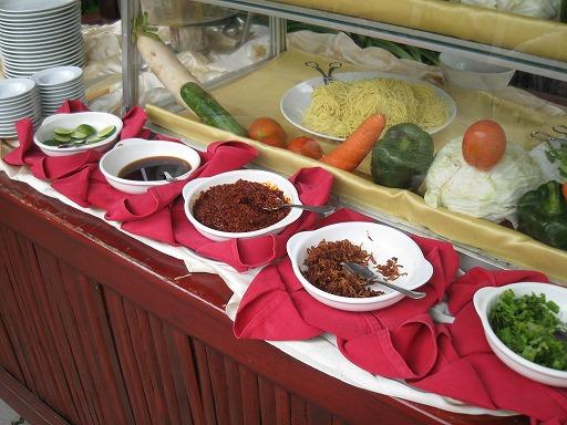 angkor-food-3-005.jpg