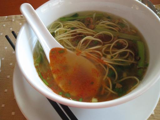 angkor-food-3-008.jpg