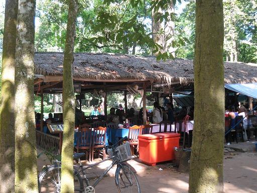 angkor-food-3-010.jpg