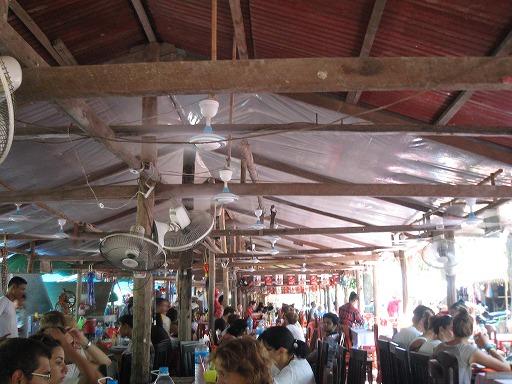 angkor-food-3-011.jpg