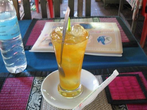 angkor-food-3-013.jpg