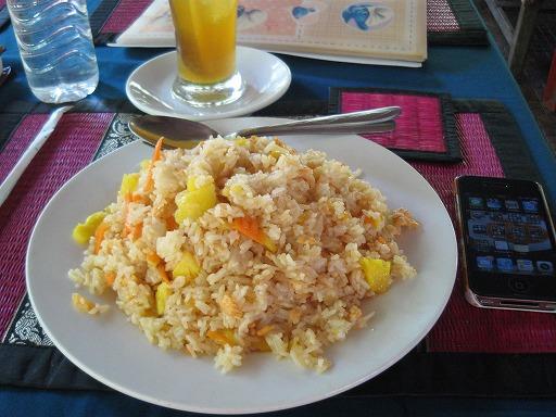 angkor-food-3-015.jpg
