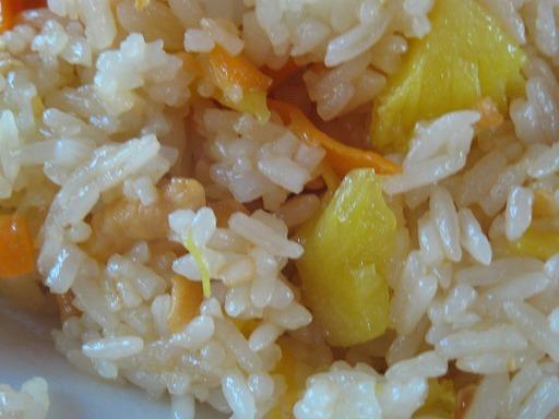 angkor-food-3-016.jpg