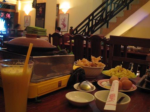 angkor-food-3-019.jpg