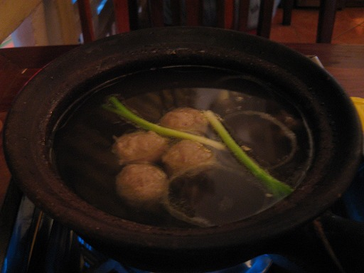 angkor-food-3-021.jpg