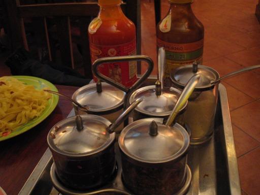 angkor-food-3-022.jpg