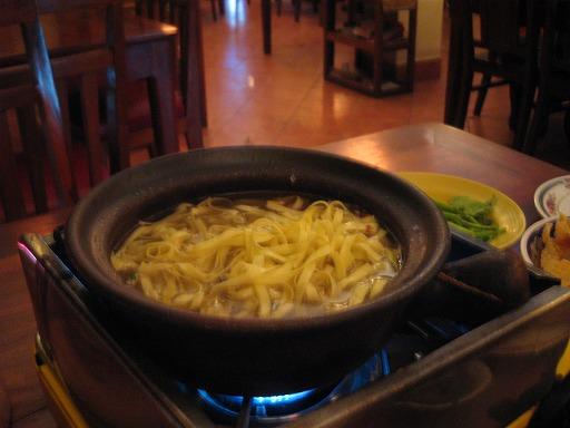 angkor-food-3-024.jpg