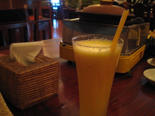 angkor-food-3-025.jpg