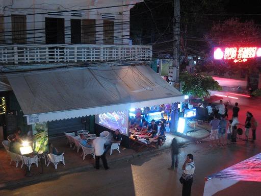 angkor-food-3-026.jpg
