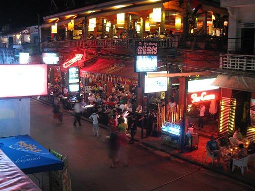 angkor-food-3-027.jpg