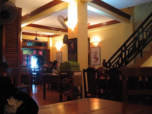 angkor-food-3-028.jpg