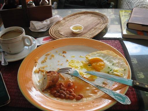 angkor-food-4-006.jpg