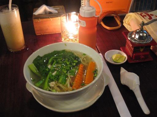 angkor-food-4-013.jpg