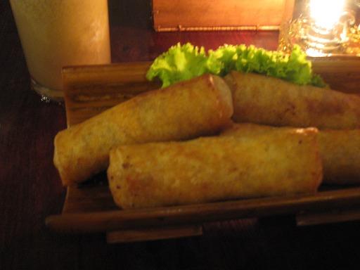 angkor-food-4-015.jpg