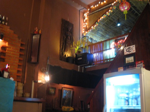 angkor-food-4-016.jpg