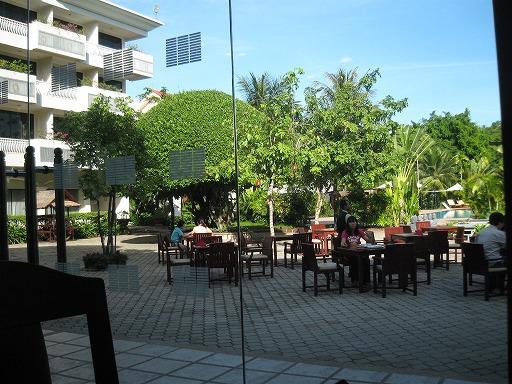angkor-food-5-003.jpg