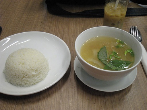 angkor-food-5-018.jpg