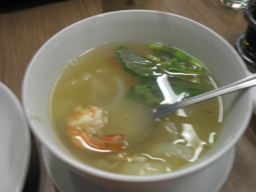 angkor-food-5-019.jpg