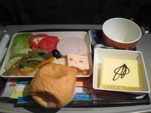 angkor-food-5-020.jpg