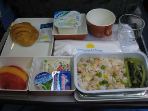 angkor-food-5-023.jpg