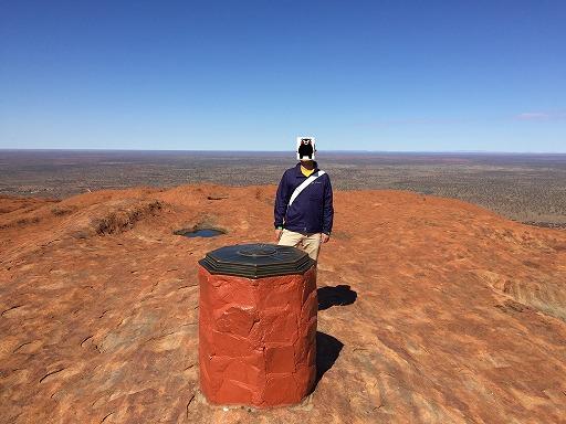 australia-4-052.jpg