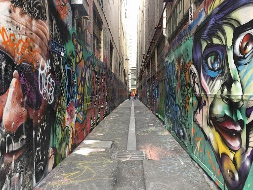 australia-7-038.jpg