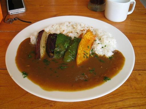 bali-food-3-008.jpg