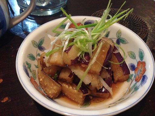 bali-food-3-026.jpg