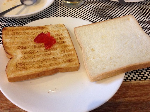 bali-food-5-003.jpg