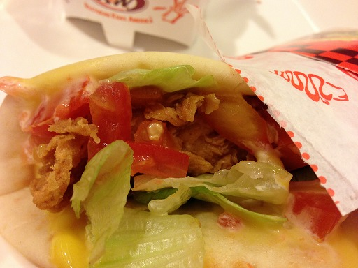 bali-food-5-007.jpg