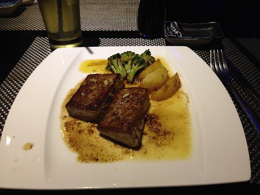 bali-food-5-014.jpg
