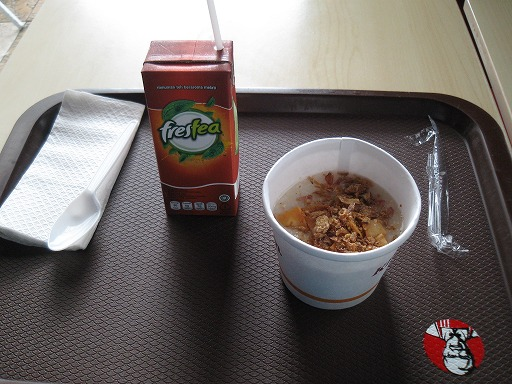 bali-food-6-000.jpg