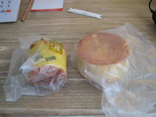 bali-food-6-004.jpg
