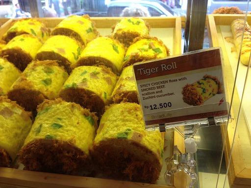 bali-food-6-005.jpg