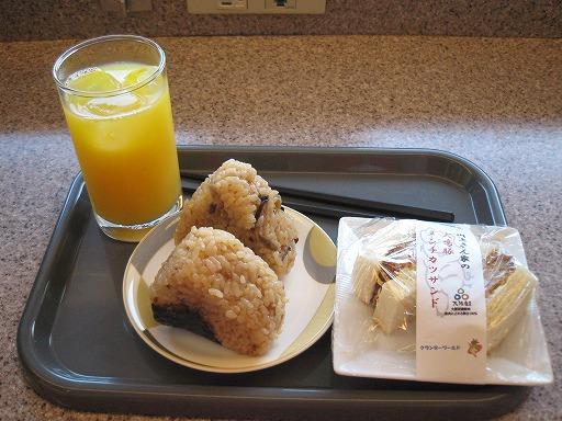 hanoi-food-2-000.jpg