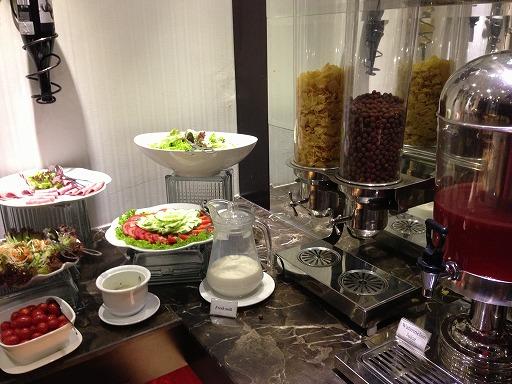 hanoi-food-4-000.jpg