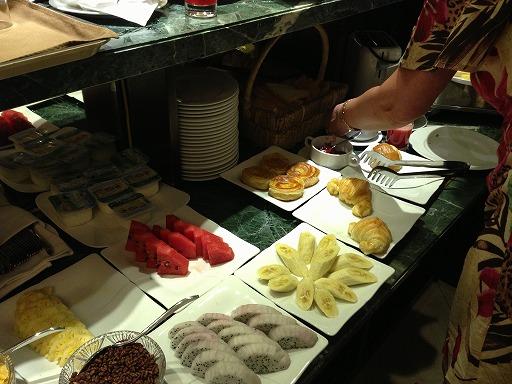 hanoi-food-7-001.jpg