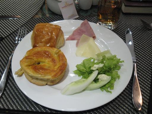 hanoi-food-7-003.jpg