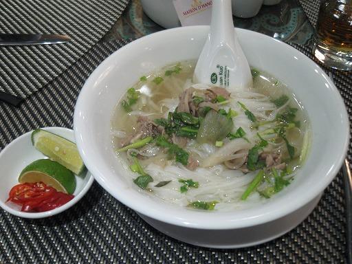 hanoi-food-7-004.jpg