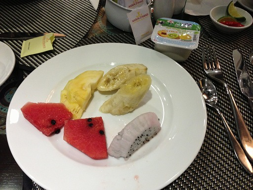 hanoi-food-7-005.jpg