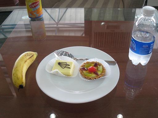 hanoi-food-7-010.jpg