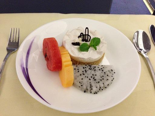 hanoi-food-7-016.jpg