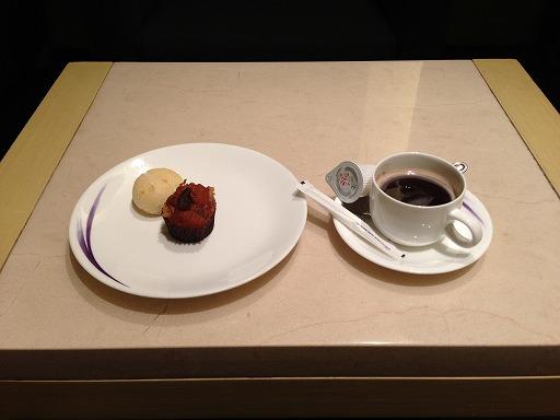 hanoi-food-7-017.jpg