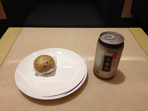 hanoi-food-7-018.jpg