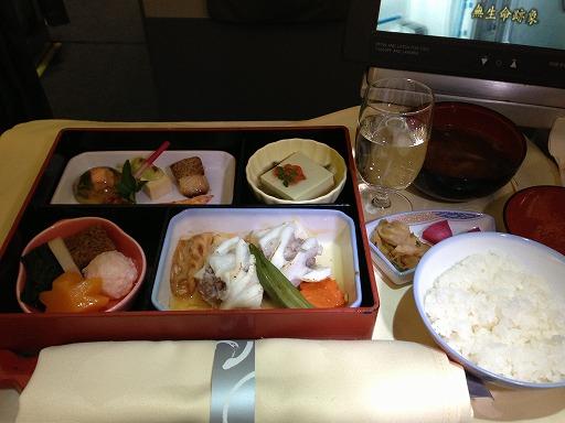 hanoi-food-7-021.jpg