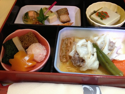 hanoi-food-7-022.jpg