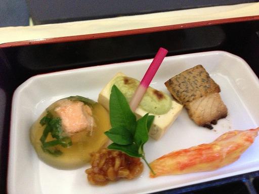 hanoi-food-7-023.jpg