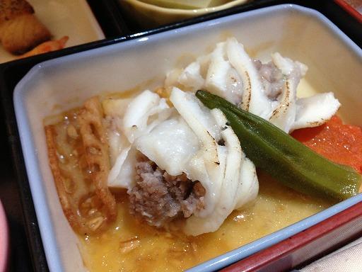 hanoi-food-7-026.jpg